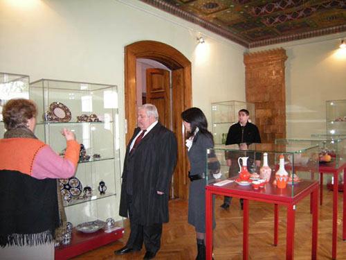 знакомства православные в краснодаре
