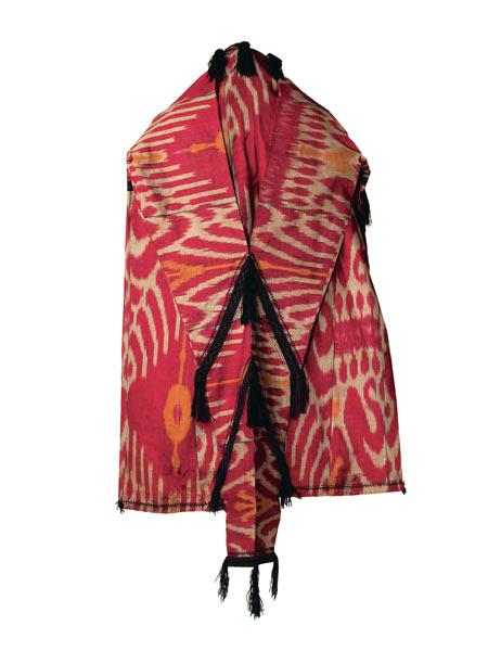 платье гулливер каталог